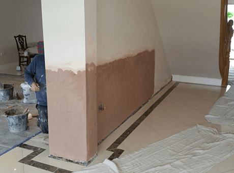 Structural_Waterproofing_System